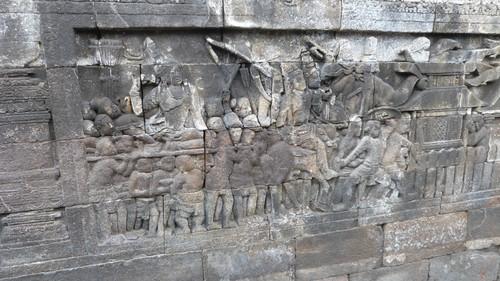 Yogyakarta-2-030