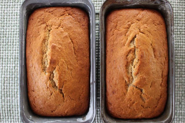 moist-delicious-banana-bread