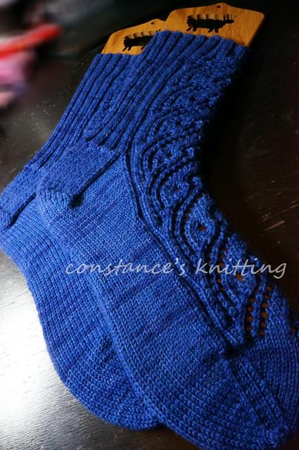 Istanbul Socks
