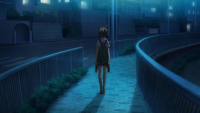 KimiUso ep 14 - image 33