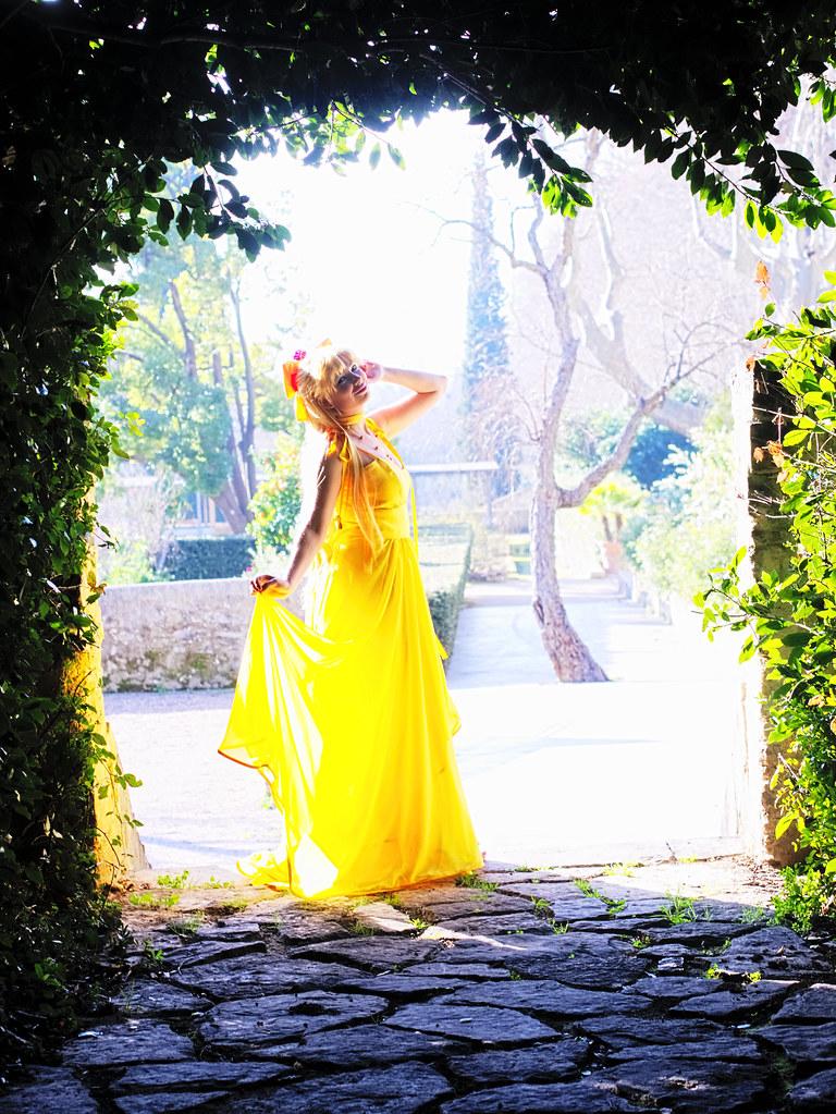 related image - Shooting Princess Venus - Parc de Baudouvin - La Valette du Var - 2015-01-18- P1980855