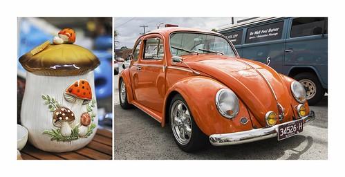 17/100_Retro VW_Vintage bits and retro kicks!