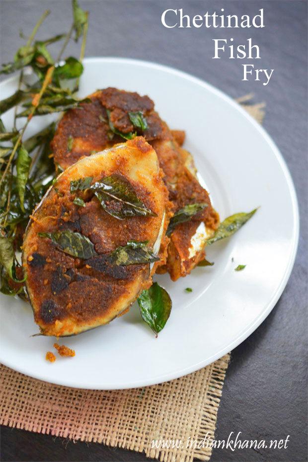 Chettinad-Fish-Fry-Meen-Varuval