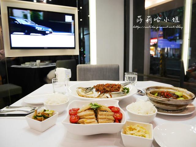 三重美食奇家小館川菜餐廳 (15)