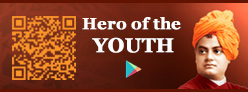 Hero of the Youth - Android Apps