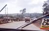 Ethiopia (1982)