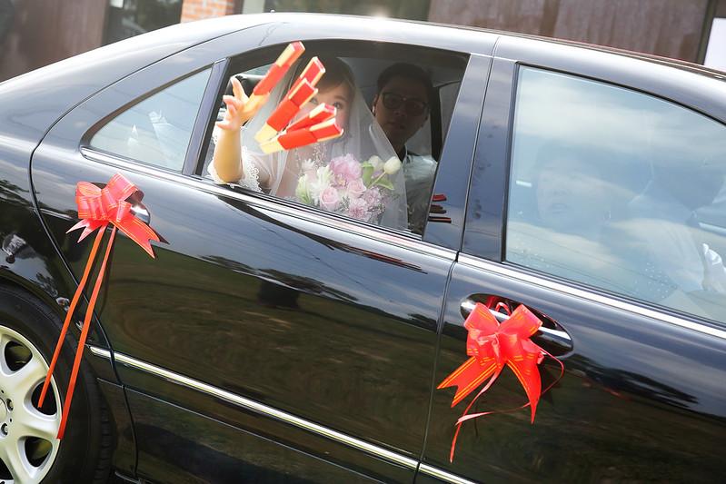 顏氏牧場,後院婚禮,極光婚紗,海外婚紗,京都婚紗,海外婚禮,草地婚禮,戶外婚禮,旋轉木馬_0043