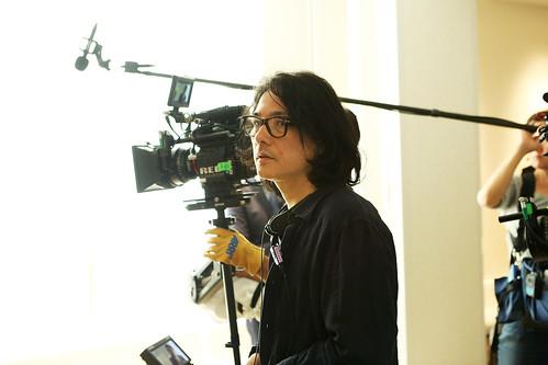 映画『リップヴァンウィンクルの花嫁』岩井俊二監督