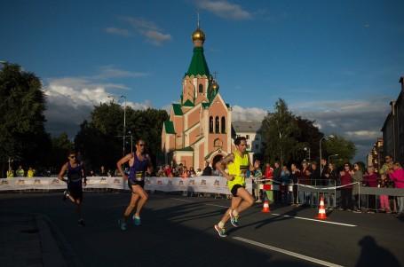 Na startu Mattoni 1/2Maratonu Olomouc bude i olympionička