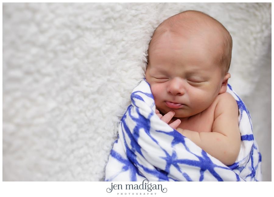 march-newborn-152