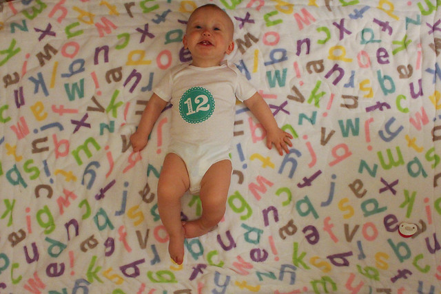 Peyton-12 months (5)