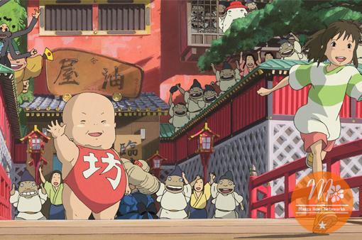 27591596445 30eb4642f5 o Những anime movie hay nhất thế kỷ 21