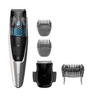 Philips Norelco Beard trimmer 7200, BT7215