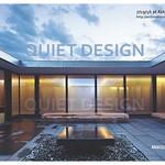 Quiet Design 7/19/16