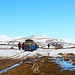 Deosai Plains by anbajwa