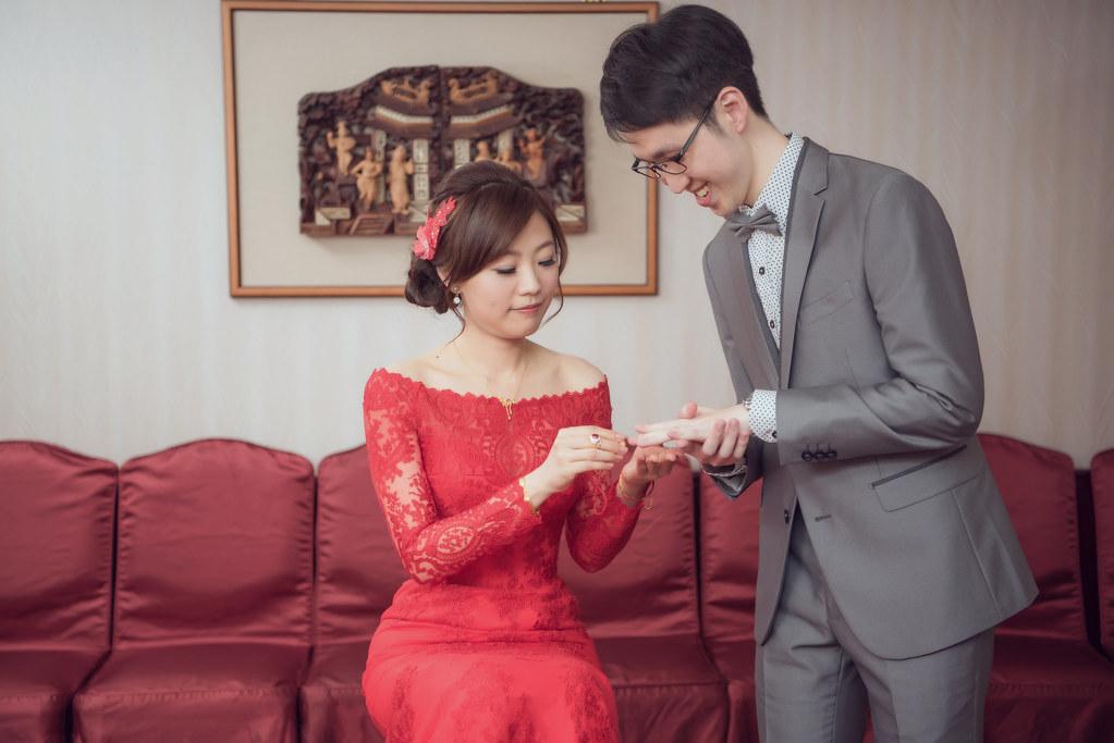 20160528華漾中崙婚禮記錄 (199)
