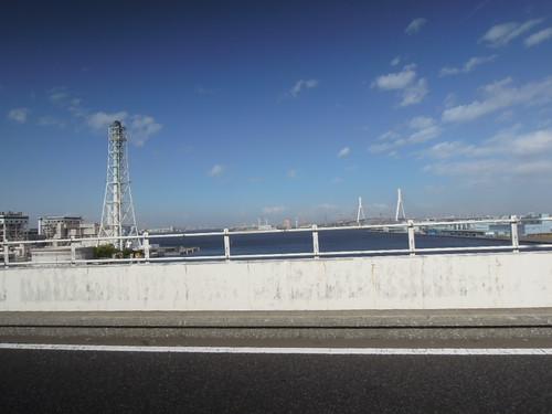 1号羽田線