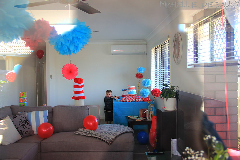 25 May 2013- baby shower014