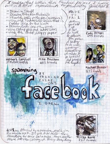 compositionbook3 1