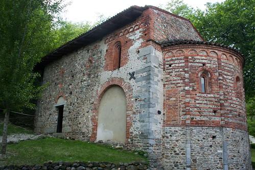 Monastero-Torba08