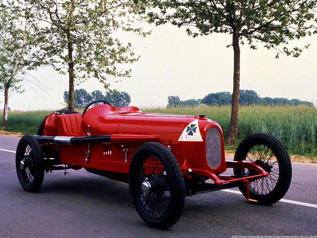 alfa-rl-1923-z
