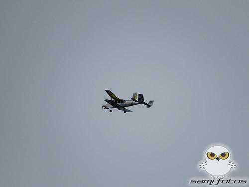 Cobertura do 6º Fly Norte -Braço do Norte -SC - Data 14,15 e 16/06/2013 9073712071_88360f2d82