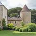 Chateau d'Yquem ©GOC53