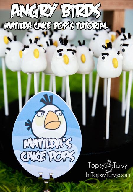 matilda-angry-birds-cake-pops