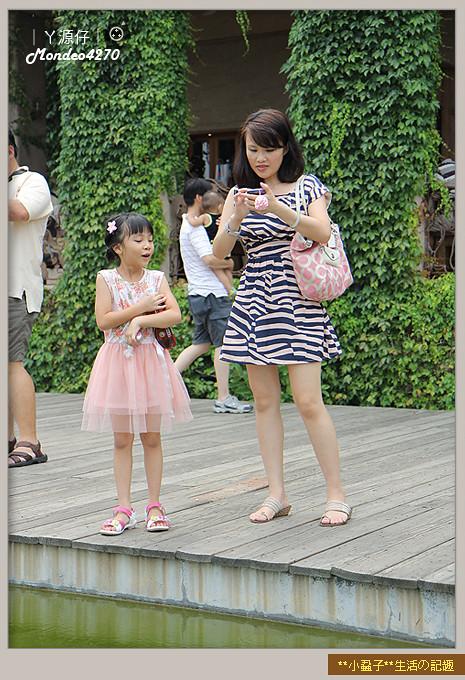 義勝興車站天空之城28