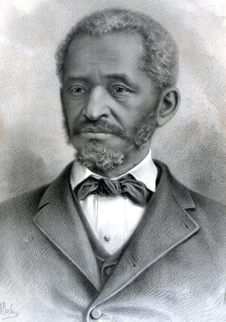 Meet Anthony Johnson, The First Person To Ever Own A Slave In America - And He Was A Black Man
