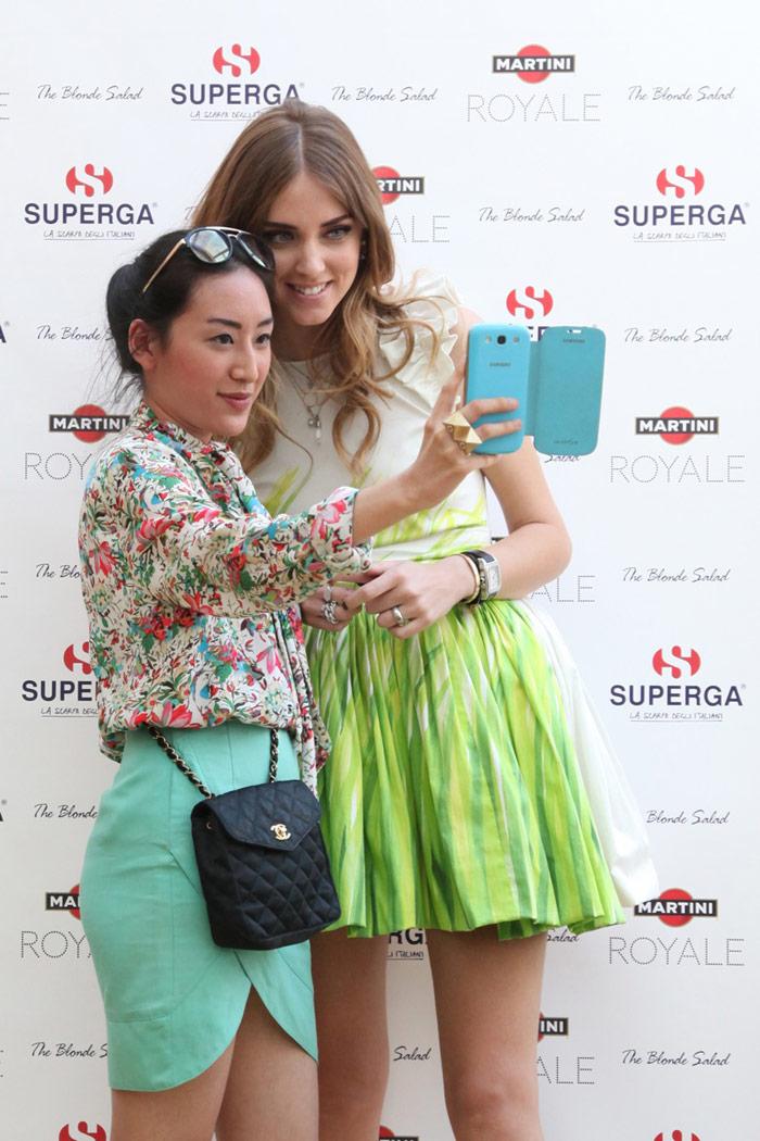 Chiara&Fan_2