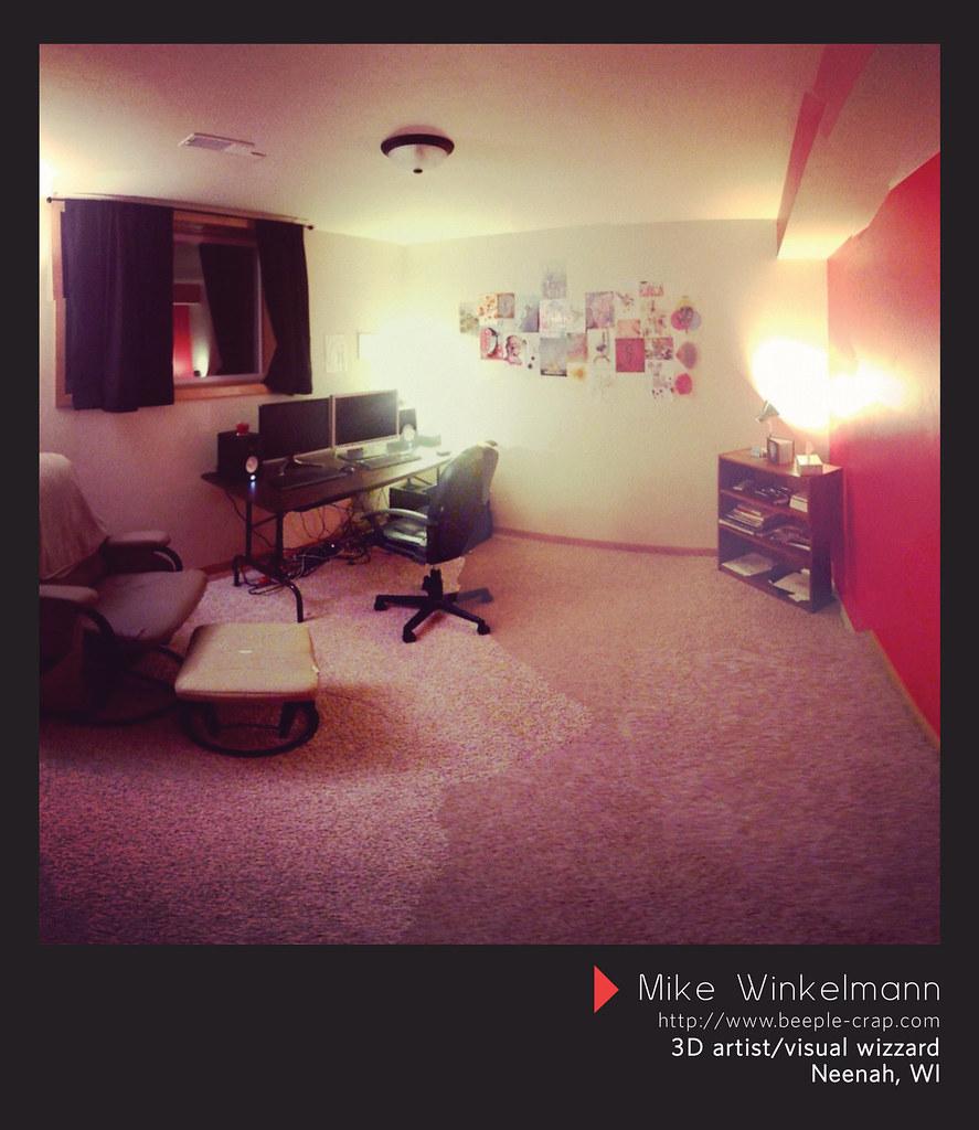 workspace 2-09