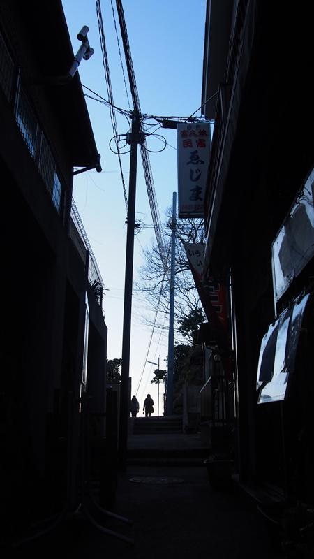 Tokyo Honeymoon 2013_day08_101