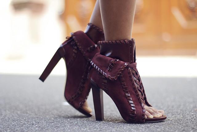 alexander wang freja boots