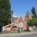 Oshawa Community Church - former St Andrews