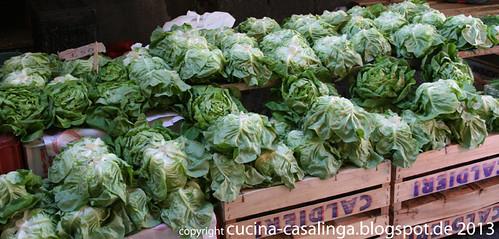 Catania Markt 2