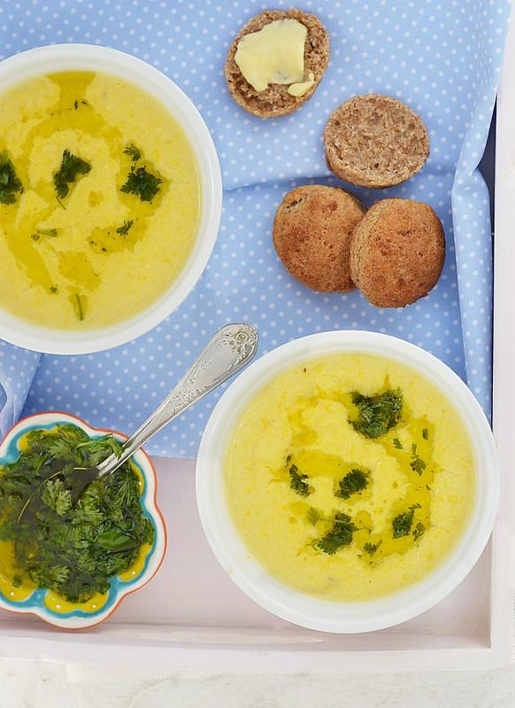 corn soup.1