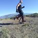 Bionic Boots 2013-1