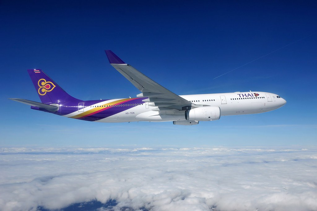 Thai-airways12