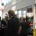 West Midlands Info Security Event 2013-51.jpg