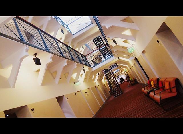 Jail-Hotel-Helsinki-Finland (7)