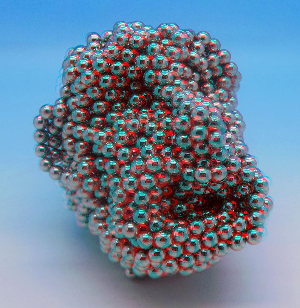 face-3D-3