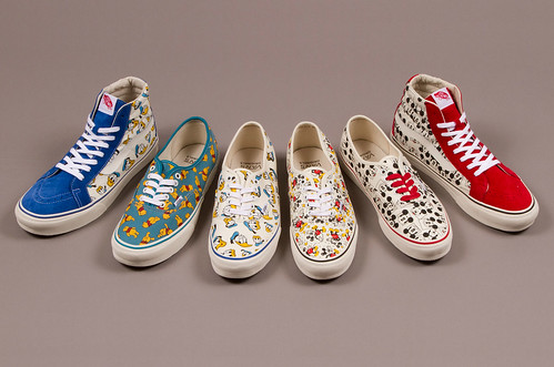Vault-by-Vans-x-Disney_OG-Authentic-and-OG-Sk8-Hi-LX_Adult_Fall-2013_2