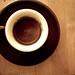CAFFEINE MONDAYS by espressoDOM