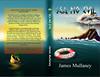 Sea No Evil Paperback