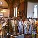 3 Hramul Bisericii Adormirea Maicii Domnului - 15 august 2013