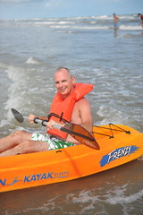 vehicle, sports, sea, watercraft rowing, kayak, boating, water sport, kayaking, watercraft, sea kayak, canoeing, boat, paddle,