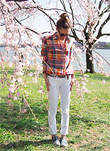 5 rachel mlinarchik my fair vanity style blogger