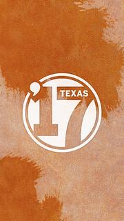 UT Austin Android 1080x1920 wallpaper