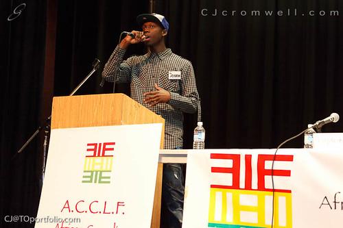 ACCLF-2010-12.jpg